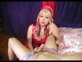 Orgasms woman kills To kill an orgasm