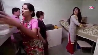 indian mallu aunties hardcore porn movies