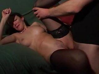 Sexy hot jocks - Italian sexy hot milf anal ass gape