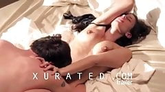 ALL THE BEST EXPLICIT SCENES IN MAINSTREAM MOVIES - 1 HOUR