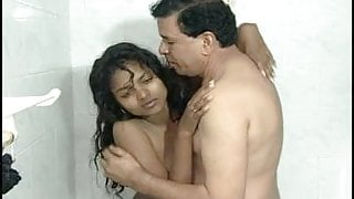 PICNIC (famous Indian porn from 2001)