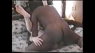 RELOAD COMBINED - Perfect Cuckold Video