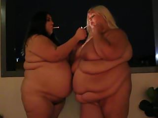 The whizzers of oz porno Oz cam