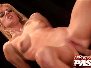 Cock riding blonde Cock riding angela stone hot jizz in mouth