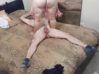 Porno casero colegialas cachondas - Casero