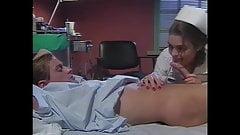 Healing BJ and fuck with nurse Zara Whites, upscaled to 4K