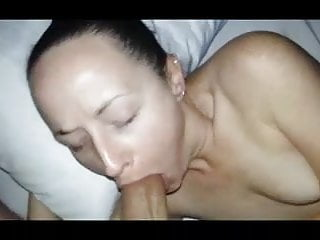 Breast feeding while on narcotic Feeding pawg wife my big cock while i play