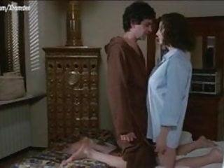 Donna dixon nude beverly hillbillies Stefania sandrelli - una donna allo specchio - nude scenes
