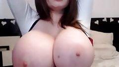 Unbelievable Tits