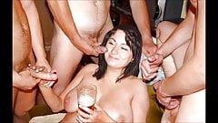 Vidéoclip - Moni et ses amis 16
