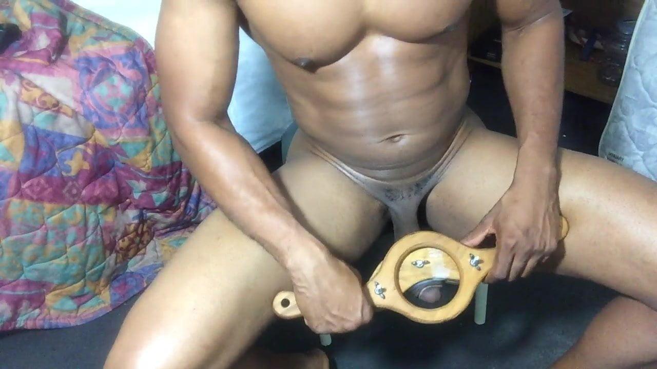 The Secrets To Effective Penis Enlargement