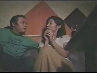 Sexual behavior prostitution Immorral behavior -japanese wife and her stepfather-