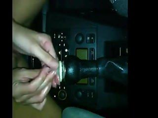 Au photo plaisir sex Discrete elle se fait plaisir dans la voiture