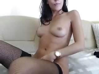 Marisa moir interracial - Moire