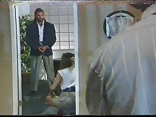 Peeing vhs videos Vhs porn scene 01
