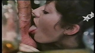 Porn From The Vault - Vol 27