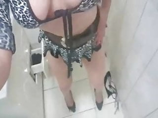 Hot beautiful woman sex Greek beautiful woman play with her self part4