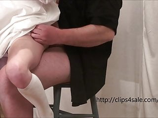Young slut 0ld man pic The young slut gets fingered and fucked by an old man