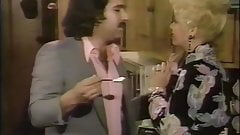 Bunny Bleu, Ron Jeremy - Sins of the Wealthy (1986)