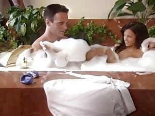Gay hotel warm sands palm springs Linda oneil hot springs hotel