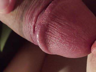 Male rubbing cock on pillow videos - Rubbing cock precum nipple wife sexy amateur
