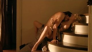 Cheating Scene 38- Tempted . 2001