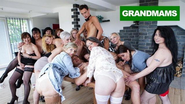 Free download & watch biggest granny fuck fest part   xhcRWom porn movies