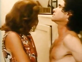 Teenage pussy movie - Teenage housewife 1976 full vintage movie