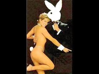 Xuxa video porn - Xuxa para altinhos