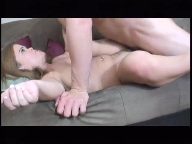 Free bondage piss videos