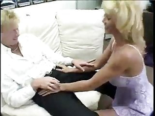 Sara st james porn - Hot mature michelle st. james blowjob