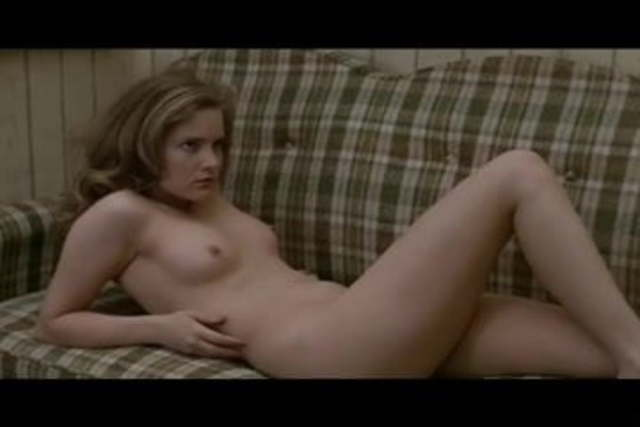 Milf Tries Porn First Time