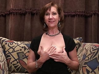 Aged cunts vids - Aged mature sweet mom feeding her cunt