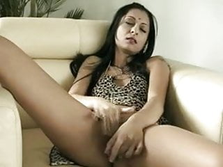 Gaya patel sex vids Madhuri patel and others - mysexyindia