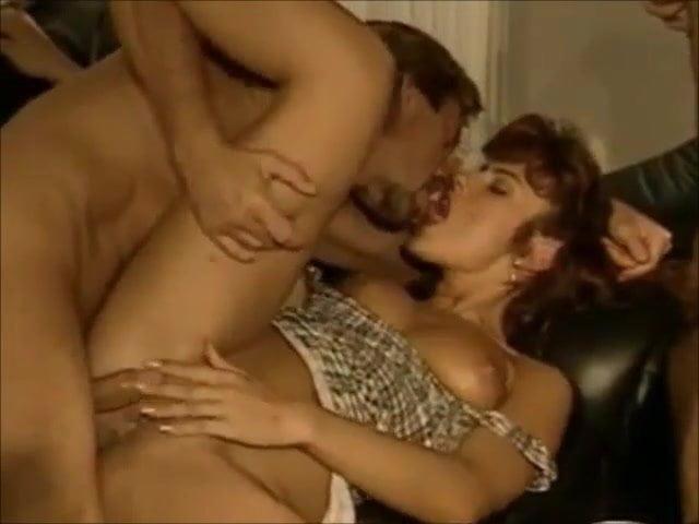 Italienischer Porno