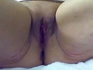 Nasty fat sluts - Nasty fat granny play on cam. amateur older