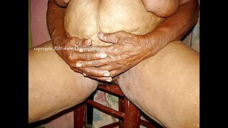 Granmoms have old hairy pussies pics compilation