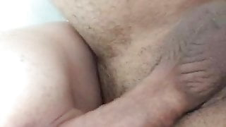 Sex young