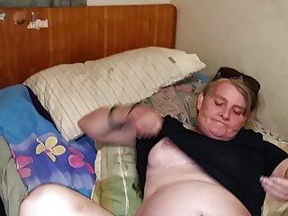 Uk kerry sex cum - Kerry taking cum