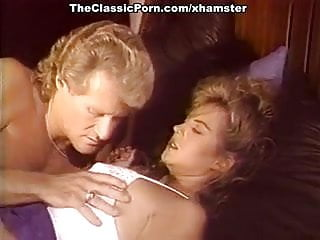 Milky boy movie porn - P.j. sparxx, t.t. boy, debi diamond in vintage fuck movie