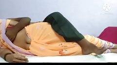 Bhabhi ki virgin chuth maari
