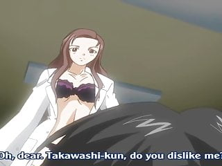 Anime upskirt images - After... the animation episode1 english subtitles