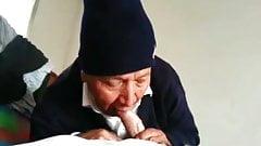 Viejo Don Elias