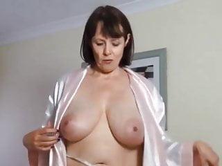 Mom fuck xhamster