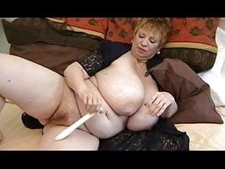 Fat gay mature sex - Fat granny masturbating
