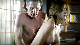 Sara Malakul Lane Nude Sex Scene In ScandalPlanetCo