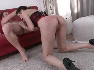 Asian men fucking - Very hot sex young asian juicy girl russian men good fuck