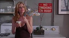 Diora Baird - Hot Tamale - (US2006)