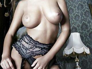 Russian pussy babe pics - Anteros favorite pics in the mix portfolio 7.