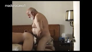 Looking For Mature Dad In Forest 2